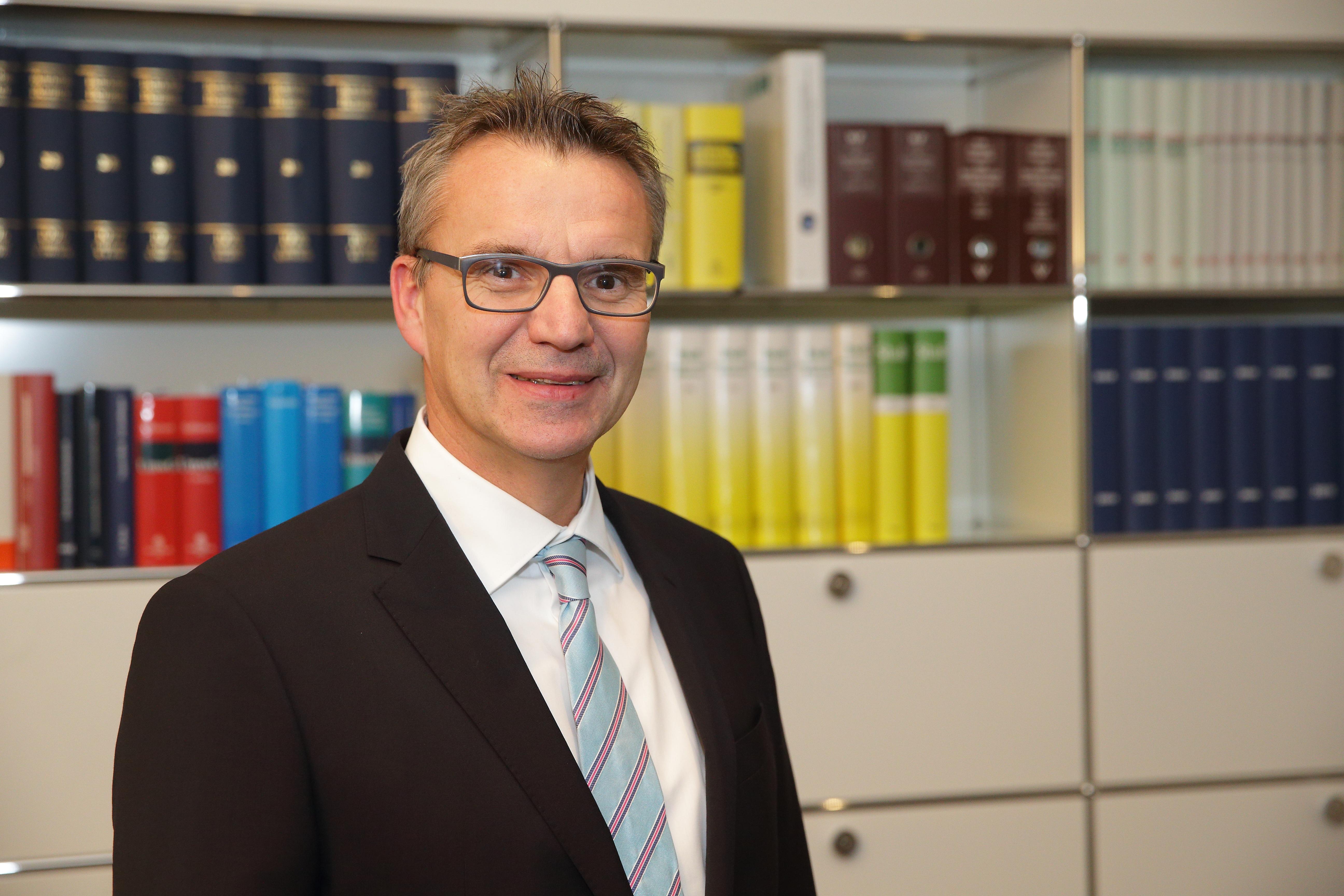 Dirk Mattheisen • Ihr Steuerberater in Erkelenz